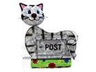 """Почтовый ящик """"Кошка"""" SG-107402"""