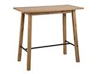 Барный стол Chara CM-107461