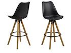 Барные стулья Dima, 2 шт CM-107481