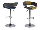 Барные стулья Grace, 2 шт CM-107627