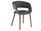 Обеденный стул Grace CM-107632