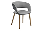 Обеденный стул Grace CM-107635