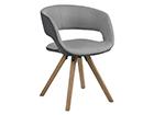 Обеденный стул Grace CM-107636