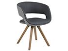 Обеденный стул Grace CM-107637