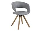 Обеденный стул Grace CM-107638