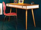 Рабочий стол Man RB-107673