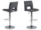 Барные стулья Sylvia, 2 шт CM-107683