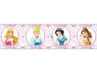 Настенная наклейка Princess Pink 5 m