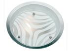 Плафон Wave AA-107726