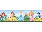 Настенная наклейка Princess 14x500 cm