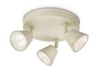 Подвесной светильник Idyllic, Philips LY-107896
