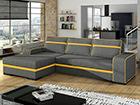Угловой диван-кровать с ящиком TF-107965