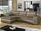 Угловой диван-кровать с ящиком TF-107968