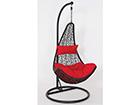 Кресло-гамак RU-107990