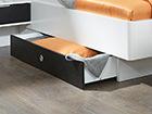 Ящик кроватный Virgo SM-108086