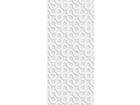 Флизелиновые обои Pattern 53x1000 cm ED-108125