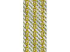 Флизелиновые обои Golden chains 53x1000 cm ED-108127