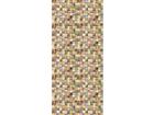 Флизелиновые обои Wall 53x1000 cm ED-108139