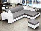 Угловой диван-кровать с ящиком TF-108206