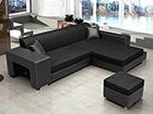 Угловой диван-кровать с ящиком TF-108210