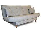 Диван-кровать Zero Wall AQ-108217