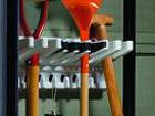 Keter садовый держатель для инструментов Keter TE-108417