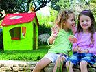 Детский домик Magic TE-108965