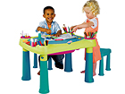 Детский набор для творчества Keter Creative TE-108974