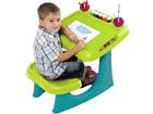 Детский стол для творчества Keter Sit & Draw TE-108975