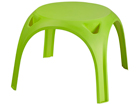 Детский стол Keter, светло-зелёный TE-108985