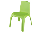 Детский стул Keter, светло-зелёный TE-108993