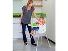 Детский стульчик для кормления Keter Multi Dine TE-108997