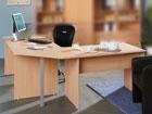Рабочий стол Soft Plus SM-10926