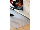 Narma newWeave® шенилловый ковер Esna silver 70x140 cm NA-109281