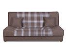 Диван-кровать с ящиком TF-109390