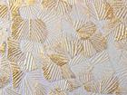 Флизелиновые фотообои Abstraction 1, 360x270 cm ED-109414