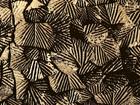 Флизелиновые фотообои Abstraction 2, 360x270 cm ED-109415