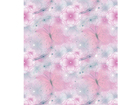 Бумажные обои Fairies pattern 53x1000 cm ED-109437
