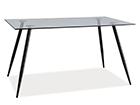 Обеденный стол Nino 140x80 cm WS-109593