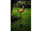 Светильникв сад с солнечной панелью AA-109595