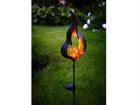 Светильник в сад с солнечной панелью AA-109600