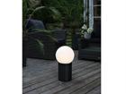 Светильник с в сад солнечной панелью Ø25 cm AA-109606