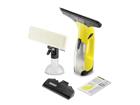 Стеклоочиститель (пылесос для окон) WV 2 Premium Kärcher 1.633-430&KAR MZ-109949
