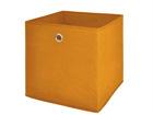 Ящик Alfa 1, оранжевый AY-110092