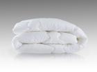 Одеяло Classic 150x200 cm ND-110170