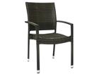 Садовый стул Wicker-3
