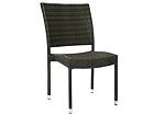 Садовый стул Wicker-3 EV-110251