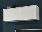 Навесной шкаф Larino SM-110420
