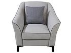 Кресло Yolanda AQ-110552