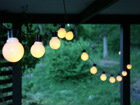 Световой кабель Party 16 LED AA-110556